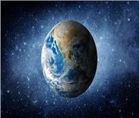 بسبب ثقب الغلاف الجوي | نشاط جيومغناطيسي اليوم