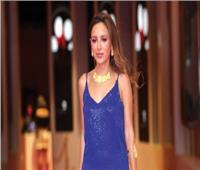 في رمضان 2021.. جميلة عوض بطلة «حرب أهلية» أمام يسرا
