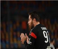 مونديال كرة اليد 2021  نصف الشوط الأول مصر تتقدم على روسيا