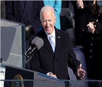 بروفايل| جو بايدن.. حلم البيت الأبيض يتحقق في عمر الـ77