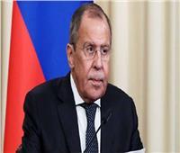روسيا تدعو إدارة بايدن لتمديد معاهدة «ستارت 3»