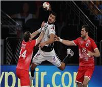 مدرب الاتحاد الروسي: أحمد الأحمر لاعب قوي.. وهناك فرصة لتحسين النتائج