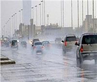 في 7 خطوات.. كيف تستعد محافظة القاهرة لاستقبال موسم الأمطار؟
