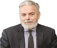 حوار   سفير البرازيل بمصر: «1.5 مليار دولار حجم صادراتنا للقاهرة»