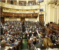 ٨ وزراء أمام النواب الأسبوع المقبل.. أبرزهم الخارجية والزراعة والثقافة