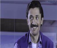 كريم محمود عبد العزيز و«شيكو» يرقصان على «حبيب حياتي»