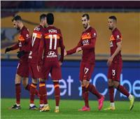 تقارير: روما يقيل مدير الفريق بعد فضحية «التغيير السادس»