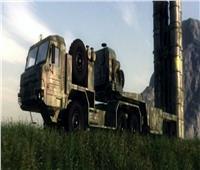 صواريخ أحدث منظومة دفاع جوي روسية تلاحق ما سرعته 4800 متر في الثانية