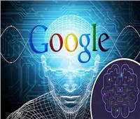 أزمة في جوجل بسبب خبراء الذكاء الاصطناعي