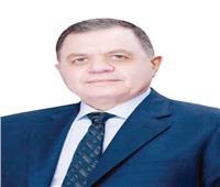 وزير الداخلية: سنواصل مواجهة الإرهاب وشائعات الإخوان ضد الدولة