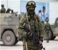 القوات الروسية تستقبل قاذفة جديدة من طراز Klesch