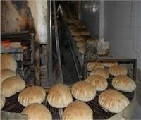شرطة التموين تضبط صاحب مخبز استولى على 151 ألف جنيه من أموال الدعم