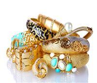 «الحرف اليدوية» ترحب بإنشاء مدينة صناعية للحلي والمجوهرات