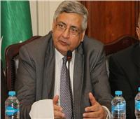 مستشار الرئيس للشئون الصحية: شرط وحيد للتعافي من كورونا