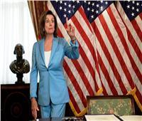 نانسي بيلوسي: أعضاء من الكونجرس تورطوا في حادث اقتحام الكابيتول