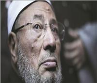 ٢٥ يناير ثورة سرقها الإخوان   دليفري «الفتاوي».. أسرع طريق للحكم