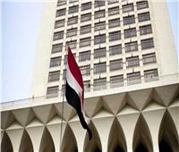 الإفراج عن مركب صيد على متنه 35 مصريا في المياه الإقليمية السعودية