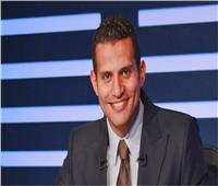 عمر ربيع ياسين: مقابلة منتظرة بين رئيسي الأهلي والزمالك في الجبلاية