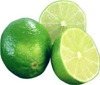 7 فوائد مهمة لا تعرفها عن الليمون الأخضر