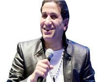أحمد شيبه يطلق أغنية جديدة احتفالا بعيد الشرطة