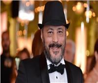 بـ 7 أعمال.. عمرو عبدالجليل حائر بين السينما والدراما
