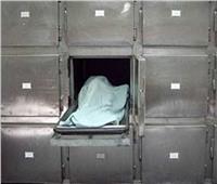 نيابة المنيا: تصرح بدفن ربة منزل لقت مصرعها بسبب ماكينة ري زراعية