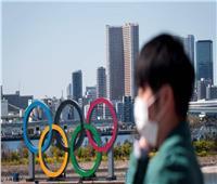 غموض جديد بشأن تنظيم أولمبياد طوكيو