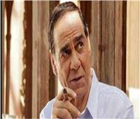 أحمد فؤاد سليم يدخل في صراع مع جمال سليمان في «الطاووس»