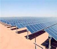«بنبان» بأسوان الأفضل لإقامة مشروع محطات الطاقة الشمسية