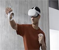 أبل تعمل على نظارة واقع افتراضي (VR) بالرقائق الأكثر تقدمًا وقوة