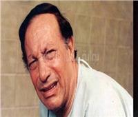 وفاة الكاتبة كوثر هيكل زوجة الفنان الراحل أبوبكر عزت