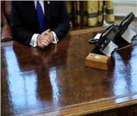 أول إجراء لبايدن بالبيت الأبيض .. إلغاء «زر ترامب الأحمر»