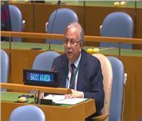 الأمم المتحدة تتبنى مبادرة مصر والسعودية لتعزيز ثقافة السلام والتسامح