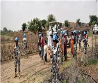 مجلس الأمن يخفق في التوصل لبيان مشترك حول دارفور