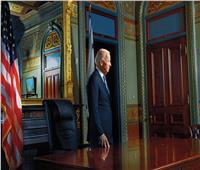 «تغيرات دراماتيكية».. كيف ستكون سياسات أمريكا الجديدةمع بايدن؟