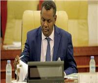 وزير التجارة السوداني: المنطقة الصناعية المصرية تُلبي حاجة الجانبين