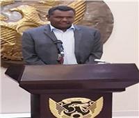 مدني عباس يدعو لتعظيم الاستفادة من مجلس الأعمال المصري السوداني