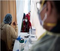 ليبيا تسجل 794 إصابة جديدة و21 حالة وفاة بفيروس كورونا