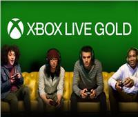 زيادة بأسعار الاشتراك في خدمة «Xbox Live Gold» من مايكروسوفت