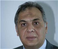 نائب وزير الاتصالات يُعدد مزايا منصة مصر الرقمية