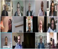 «العربية للسياحة» تشارك في ندوة عالمية لمناقشة تحديات القطاع