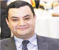 التعاونيات بنك الفرص المصرية