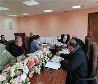 نائب محافظ القاهرة: خطة لتطوير كافة ميادين المنطقة الجنوبية