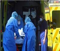 «جونز هوبكنز»: المملكة المتحدة الأعلى في معدل الوفيات
