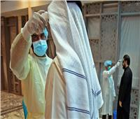 الصحة الكويتية: شفاء 439 مصابًا بكورونا
