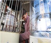 كورونا تدفع آلاف الأطفال في الاردن الى سوق العمل