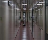 داخل معهد الأمصال في الهند أكبر مصنع لقاحات بالعالم