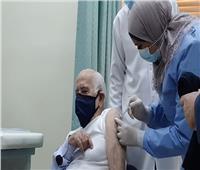 الصحة الأردنية: لم نتلق بلاغًا بأعراض زائدة عن الحد لمتلقي لقاح كورونا
