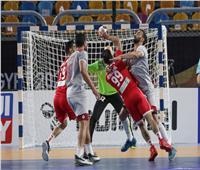 مونديال اليد  قطر تهزم البحرين في ديربي الخليج 28-23