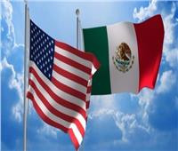 رئيسا الولايات المتحدة والمكسيك يبحثان مكافحة الهجرة وكورونا